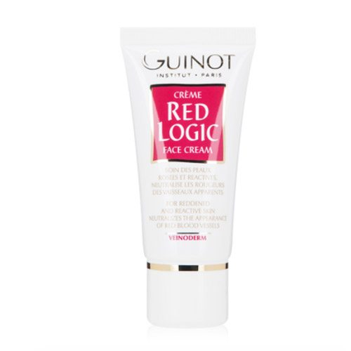 Guinot Red Logic