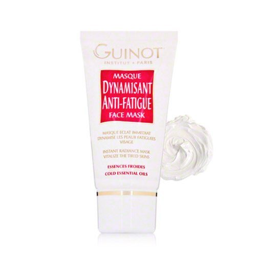 Guinot Anti-Fatigue Mask