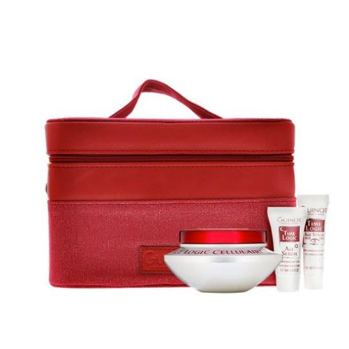 Guinot Youth & Anti-Aging Gift Set