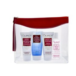 Guinot Travel Toiletry Kit
