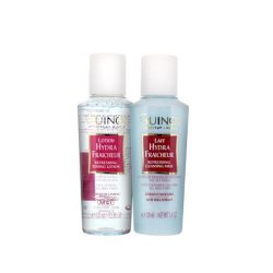 Guinot Refreshing Cleanser & Toner Duo