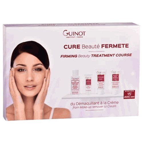 Guinot Firming Skin Care Program