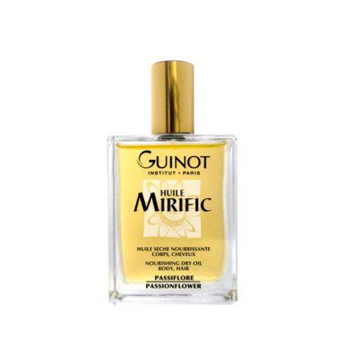 Guinot Mirific Oil