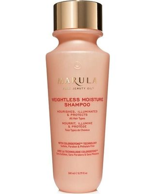 marula-pure-beauty-oil-weightless-moisture-shampoo-multicolor