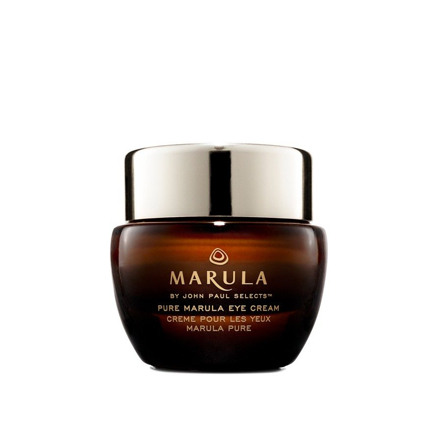 marula_pure_marula_eye_cream