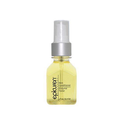 Epicuren Skin Conditioner Enzyme Toner