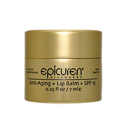 Epicuren Anti-Aging Lip Balm SPF 15