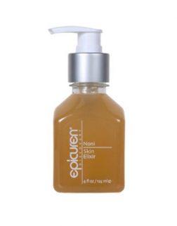 Epicuren Noni Skin Elixir