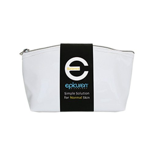 Epicuren Simple Solution Kit- BALANCE - for normal/combo skin