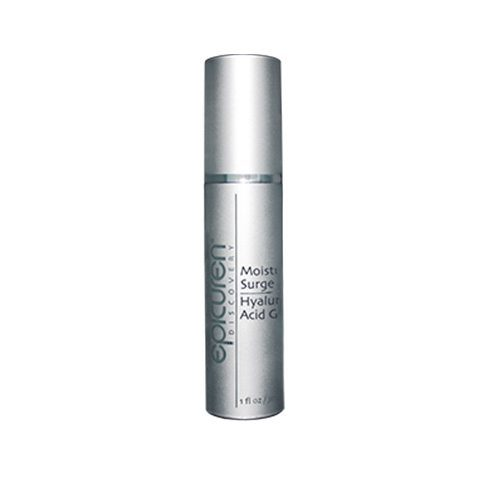 Epicuren Moisture Surge Hyaluronic Acid Gel