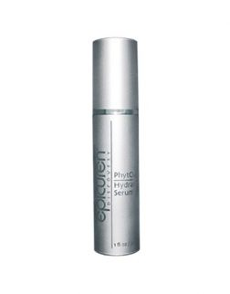 Epicuren Phyt02 Hydration Serum