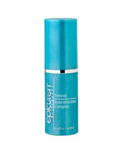 Epicuren Retinol Anti-Wrinkle Complex