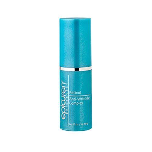 Epicuren Retinol Anti-Wrinkle Complex