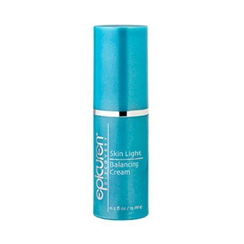 Epicuren Skin Light Balancing Cream