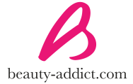 Beauty-Addict.com