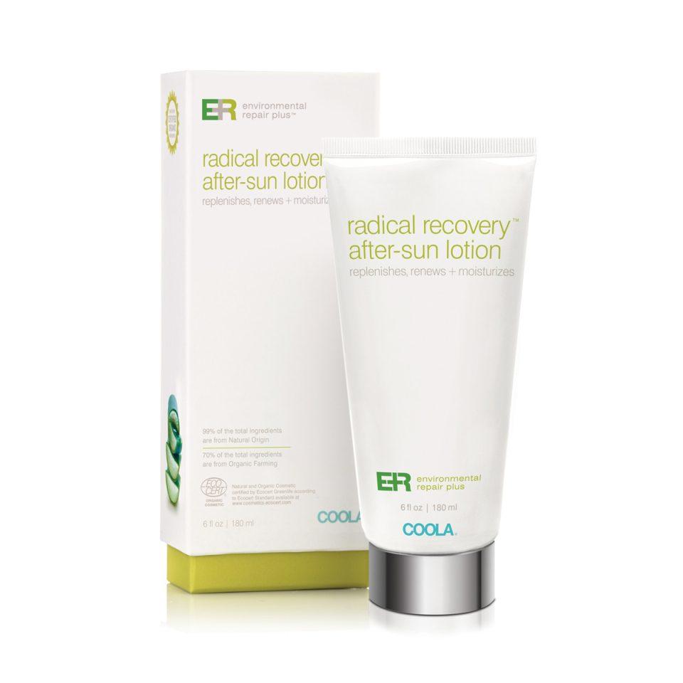 environmental-repair-plus-radical-recovery-after-sun-lotion.MAIN.00