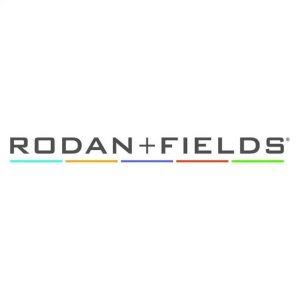 Rodan + Fields Redefine Intensive Renewing Serum