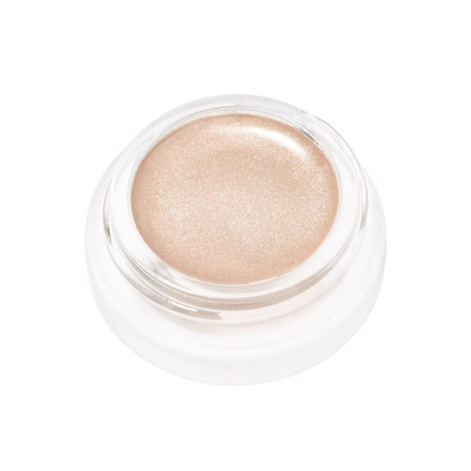 magic-luminizer-rms-beauty_1024x1024