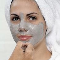 Benev Sulfur Mask
