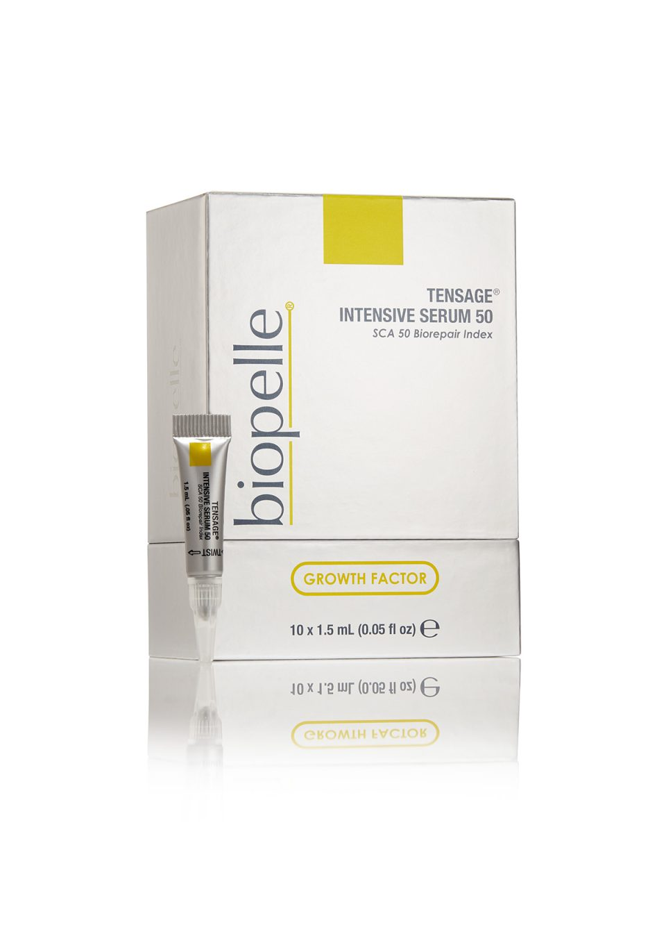 TENSAGE_INTENSIVE_SERUM_50_1ML_CLOSED