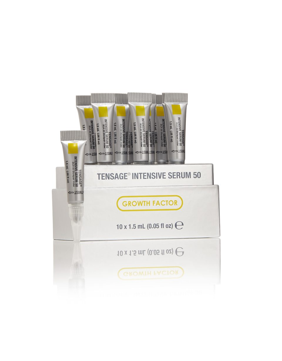 TENSAGE_INTENSIVE_SERUM_50_1ML_OPEN