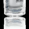 Biopelle Exfoliating Heel Cream (30% Glycolic Acid)