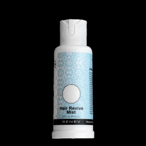 Benev Hair Revive Mist