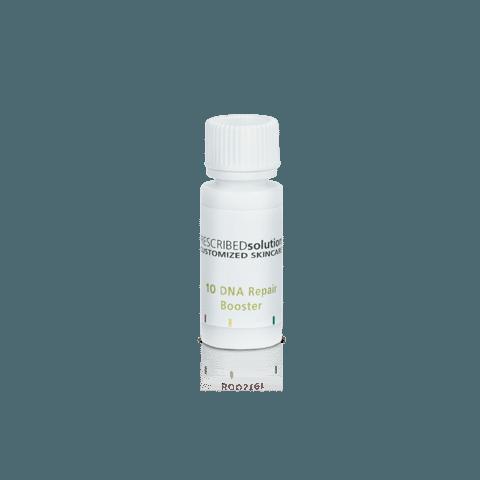 Prescribed Solutions DNA Repair Booster