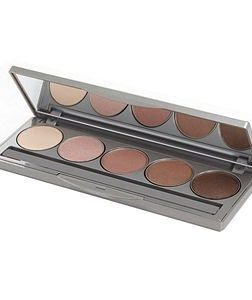 Colorescience Beauty On The Go Mineral Palette