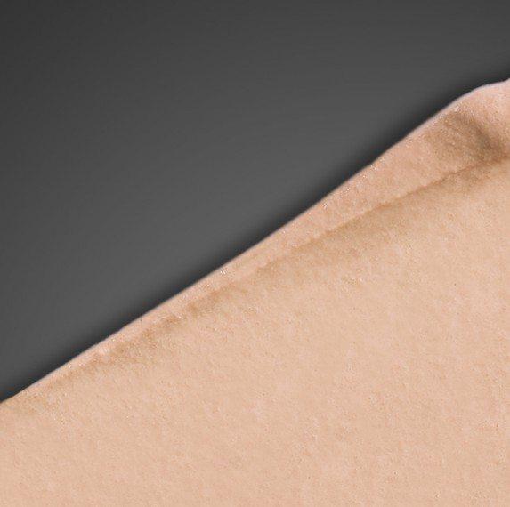 Colorescience Skin matte 1 primer