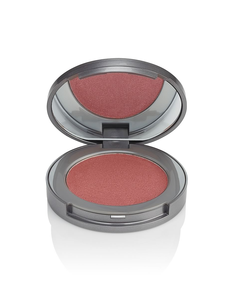 Pressed-Mineral-Cheek-Color