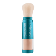 brush-spf-50-medium_180x