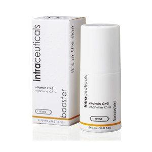 Intraceuticals Vitamin C+3 Booster