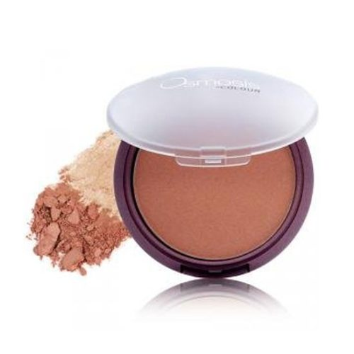 Osmosis South Beach Bronzer