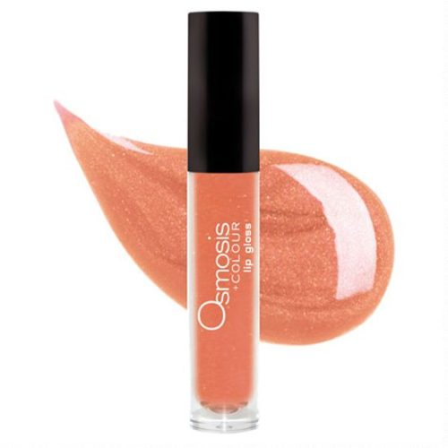 Osmosis Lip Gloss