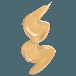 LongwearFoundation_GoldenLt_swatch_150px