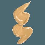 LongwearFoundation_GoldenMed_swatch_150px