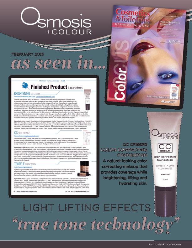 Osmosis_020115_Cosmetics_CCcream