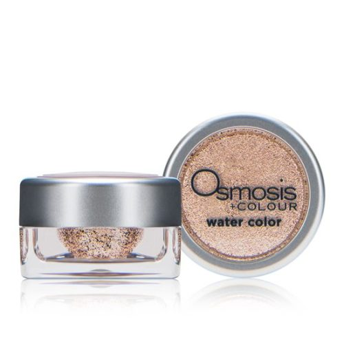 Osmosis Water Color High Intensity Loose Shadow