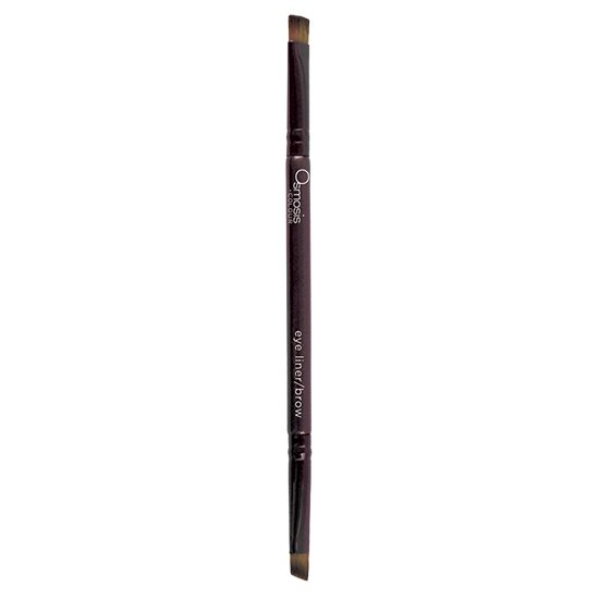 Osmosis Eye Liner/Brow Brush