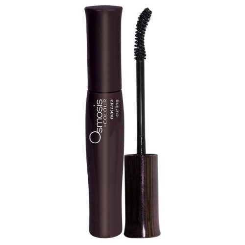 Osmosis Mascara - Curling