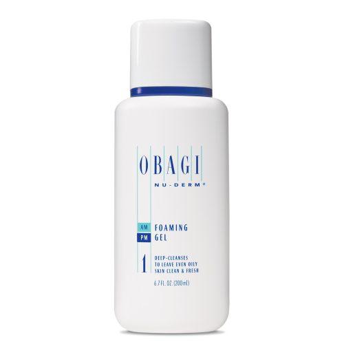 obagi-medical-nu-derm-foaming-gel-362032070056-front-3c86773643edb321bb8497e71c2023f2