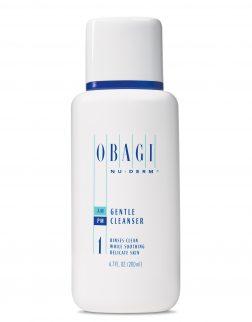 obagi-medical-nu-derm-gentle-cleanser-362032070063-front-f23931eaff9dac088356bb1b653ec841