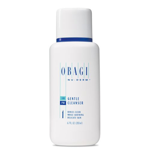 obagi-medical-nu-derm-gentle-cleanser-362032070063-front-f23931eaff9dac088356bb1b653ec841