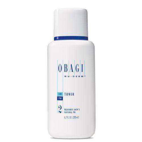 obagi-medical-nu-derm-toner-362032070018-front