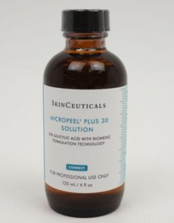 SkinCeuticals Micropeel 30 Solution
