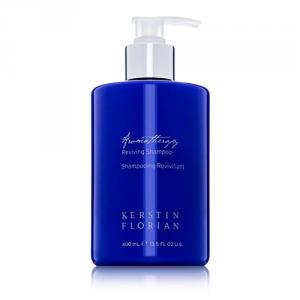 Kerstin Florian Reviving Shampoo 13.5 oz
