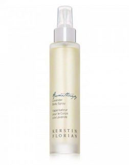 Kerstin Florian Lavender Body Spray