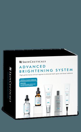 3606051783830-advanced-brighting-system