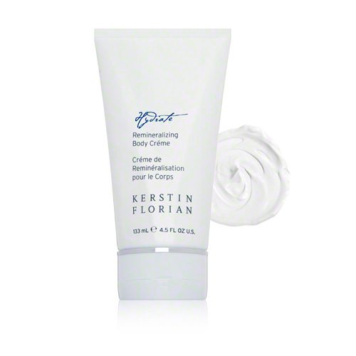Kerstin Florian Hydrate Remineralizing Body Creme